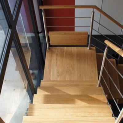 produit-escalier