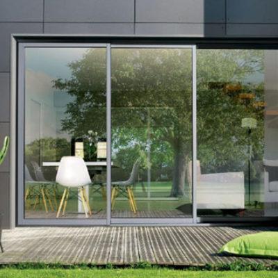 produit-terrasse